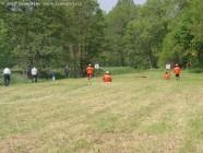 2002-05-18-Bild-07