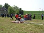 2002-05-18-Bild-05