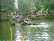 2003-06-28-Bild-04