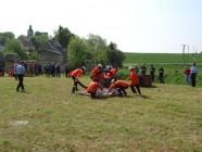 2002-05-18-Bild-04