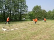 2002-05-18-Bild-06