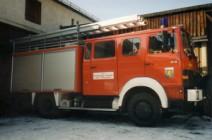 1993 002