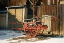 1996 11 03