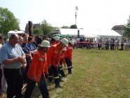 2002-05-18-Bild-03