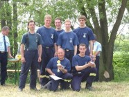 2002-05-18-Bild-10