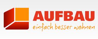 """WBG """"Aufbau"""" Gera eG"""