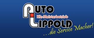 Auto Lippold