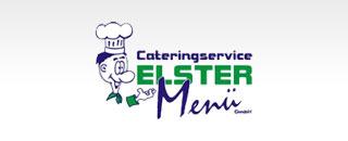 Elstermenu GmbH