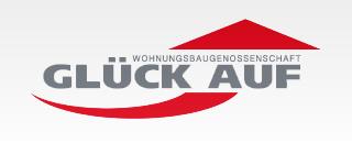 """WBG """"Glück Auf"""" Gera eG"""
