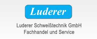 Luderer Schweißtechnik GmbH