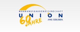Wohnungsbaugenossenschaft UNION eG